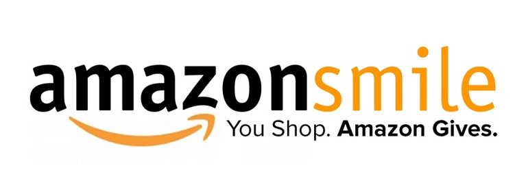AALEA-NCR Is Now on Amazon Smile!